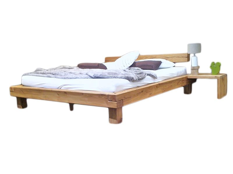 maßgeschneiderte Betten